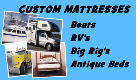 Mattress Sale Tulsa